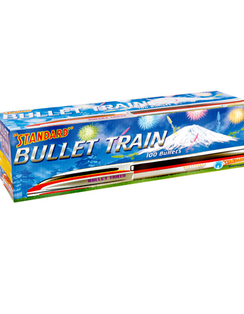 bullet-train-shot-crackers