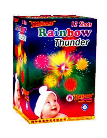 rainbow-thunder-crackers